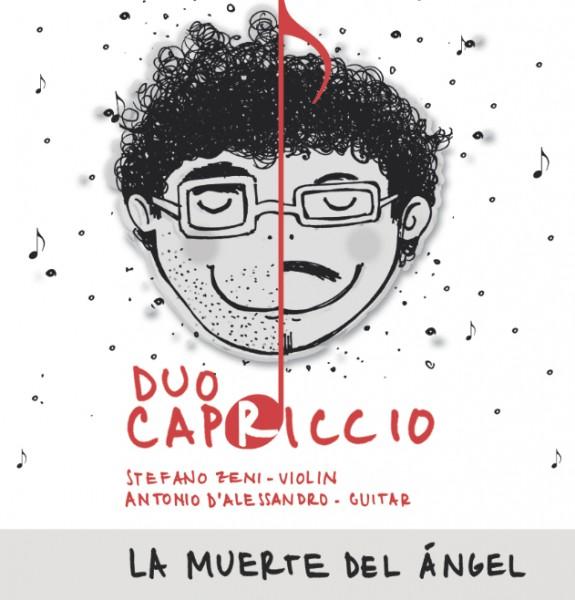 duo capRiccio